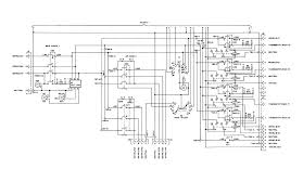 main panel wiring diagram with example 49413 linkinx com Main Panel Wiring Diagram full size of wiring diagrams main panel wiring diagram with blueprint pictures main panel wiring diagram main service panel wiring diagram