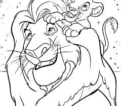 animal printable coloring pages intricate coloring pages animals coloring printable pages coloring printable pages free coloring