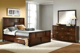 Bedroom Furniture Solutions Interesting Ideas