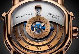 best 2015 luxury watches for men luxury things luxury watches for men