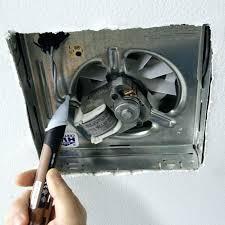 greenheck bathroom exhaust fans bathroom exhaust fans install a bathroom exhaust fan ceiling exhaust fan installation
