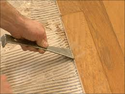 average cost for hardwood floors and installation of best place flooring ideas throughout best place to