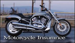 Motorcycle Insurance Quotes Unique Tips To Get The Best Motorcycle Insurance Quote Get Low Insurance