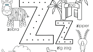 Free Printable Alphabet Coloring Pages Alphabet N Coloring Sheets