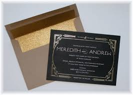Gettogether Invitations How To Word Engagement Party Invitations With Examples