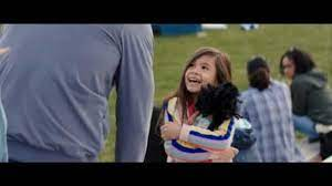 When pete and ellie decide to start a family, they stumble into the world of foster care adoption. Instant Family Summary Review With Spoilers