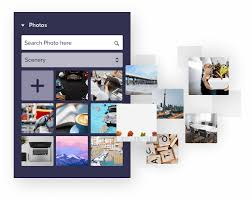 Make Flyer App Free Online Flyer Maker Piktochart