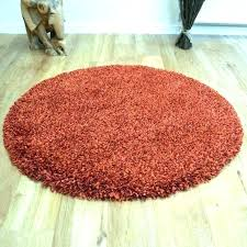 circle rugs for classroom semi circular rug half medium size of area round hearth