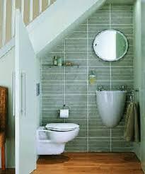 Tiarch.com parete soggiorno conforama