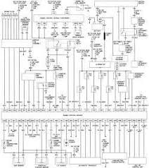 freightliner columbia headlight wiring diagram images 2010 freightliner columbia headlight wiring diagram images 2010 freightliner wiring diagram stereo image headlight wiring diagram get image about