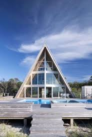 prefab steel homes kits modern architecture eco cost and gl house frame  interior design famous structures
