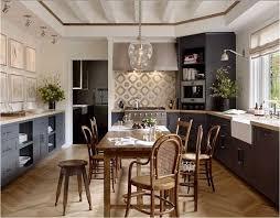 eat in kitchen furniture. eat in kitchen jute interiors furniture