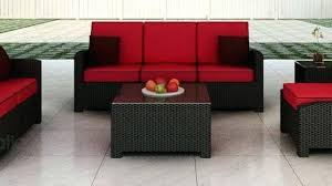 modern wicker patio furniture. Interesting Wicker Miraculous Modern Wicker Furniture On Indoor Chairs Shanni Me  Intended Patio