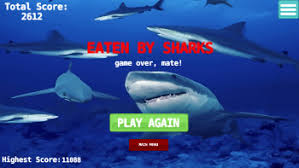 play games online in your browser no s this game is still in development but you can play the alpha version anyway