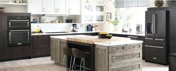 samsung kitchen appliance bundle samsung kitchen appliance set