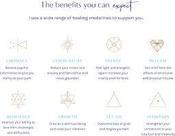 One Light Healing Touch Ron Lavin Energy Healing Pari Patri