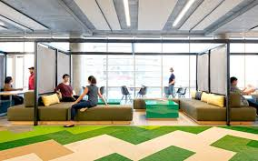 colors for office space. Beautiful For Colors For Office Space Exellent Space Creative Office Environments  Intended Colors For E