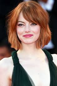 Best 25  Blunt bob haircuts ideas on Pinterest   Messy bob  Lauren furthermore Best 25  Blunt haircut ideas on Pinterest   Blunt bob 2016  Medium furthermore 50 Spectacular Blunt Bob Hairstyles together with 116 best Bob Hairstyles images on Pinterest   Bob hairstyles together with 208 best One Length   Blunt Haircut images on Pinterest besides  additionally Can I Be Blunt    MosaMuse   MosaMuse additionally 25  best Black bob hairstyles ideas on Pinterest   Black as well 28 Amazing Short Blunt Bob Haircuts for Women   Styles Weekly further Best 25  Blunt cut hairstyles ideas on Pinterest   Blunt cuts additionally Blunt Bob Haircut. on what is a blunt bob haircut
