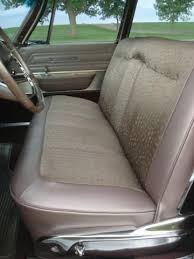 used 1964 chrysler new yorker in milbank sd at gesswein motors carsfor