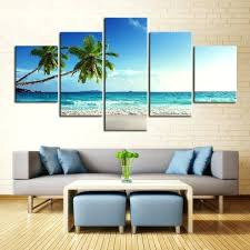 image 0 beach canvas art prints image 0 beach canvas art abstract prints