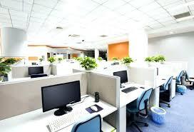office design software online. Office Design Software Online Interior Home I