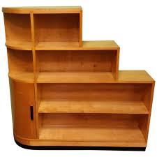 new art deco furniture. New Art Deco Furniture. Furniture E