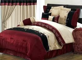 King Bedding Sets Kohls Bed Sheets California Size Full Bunk Set ...