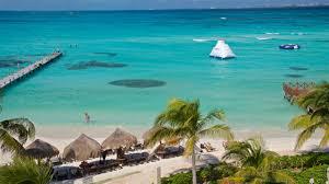 Reisetipps Cancún: 2021 das Beste in Cancún entdecken
