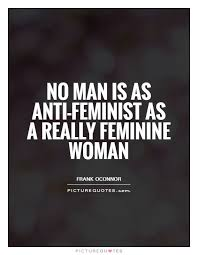 Feminist Quotes Simple Feminist Quotes Google Search I AmWOMAN Pinterest