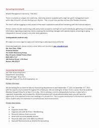 Air Jamaica Flight Attendant Sample Resume Air Jamaica Flight Attendant Cover Letter Flight Attendant Cover 19