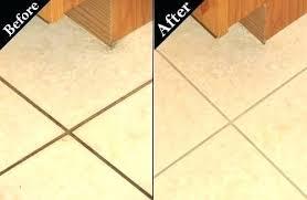 regrouting tile floor how to tile floors bathroom sparkle tile floor regrout tile floor companies regrouting tile floor