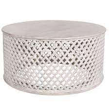 noor coffee table style in form