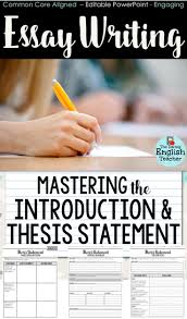 essay students honor favorite teachers in writing contest tbo essay 1000 ideas about essay writing essay writing tips students
