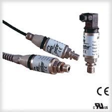 gems sensor pt binakarya cvd pressure transducers image