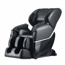massage chair. massage chair s