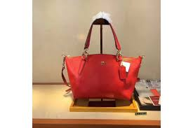 coach small kelsey satchel in pebble leather cross bag hobo bag 36625