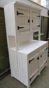 pallet kitchen cabinets hutch 99 pallets