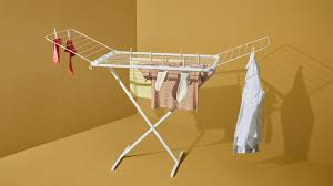 <b>Сушилка для белья</b> в ванную купить в интернет-магазине - IKEA