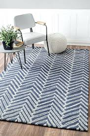 ralph lauren area rug design give your room a fresh accent with home depot rugs rugs