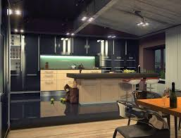 Kitchen Cupboards Lights Led Kitchen Lighting Steuler Fliesen Led Bathroom Tiles How To