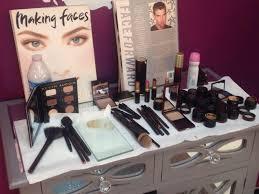 9 photos for april love pro makeup academy