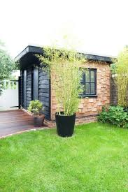 backyard home office. Prefab Backyard Home Office Shed 25 Best Ideas On Pinterest Studio And Outdoor