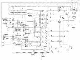 brushless dc motor controller wiring diagram wiring diagram brushless motor controller wiring diagram electronic commutation for the dc brushless motor stepper motor wiring diagram 16 three phase, six