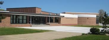pictures of garden city high school