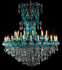 vintage art vintage murano parts chandeliers murano glass murano chandelier