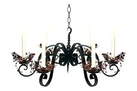 full size of outdoor gazebo chandelier battery operated with remote control chandeliers powered living home outdoors