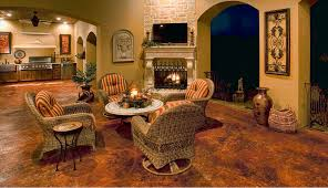 dining room furniture san antonio texas. 2016 dining room furniture san antonio 110 crop u10184 14 on texas