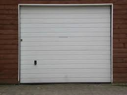 french glass garage doors. French Glass Garage Doors Natali Win