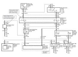 eg fuse box diagram amazing ef falcon wiring diagram ideas everything you need to know