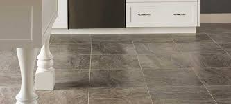 three tips to know before installing luxury vinyl tile